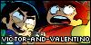 :iconvictor-and-valentino: