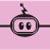 :iconvictor-design: