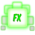 :iconvictor2015fx: