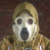 :iconvictorbearwolf: