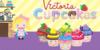 :iconvictoria-cupcakes: