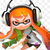 :iconvictoriathewoomy:
