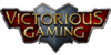 :iconvictorious-gaming: