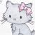 :iconvictorious-kitten: