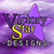 :iconvictorystardesigns:
