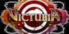 :iconvictubia: