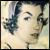 :iconvideo-game-goddess: