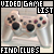 :iconvideo-game-list: