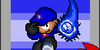 :iconvideo-game-project: