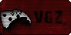 :iconvideo-game-zone: