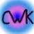:iconvideocwk: