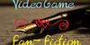 :iconvideogame-fanfiction: