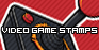 :iconvideogame-stamps: