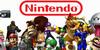 :iconvideogamecorner: