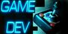 :iconvideogamedev: