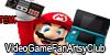:iconvideogamefanartsyclb: