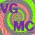 :iconvideogamemindcontrol: