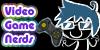 :iconvideogamenerds:
