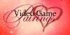 :iconvideogamepairings: