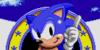 :iconvideogamersunite: