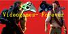 :iconvideogames-forever: