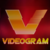 :iconvideogramsweden: