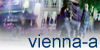 :iconvienna-a: