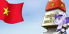 :iconvietnam-mlp-art-club: