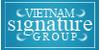 :iconvietnam-signature: