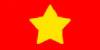 :iconvietnamese-artists: