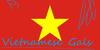 :iconvietnamese-gals: