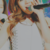 :iconview1722: