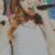 :iconview1722: