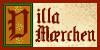 :iconvilla-maerchen: