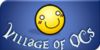 :iconvillage-of-ocs: