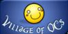:iconvillage-of-ocs: