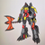 :iconvin-diesel419: