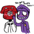 :iconvincent-is-purple:
