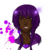 :iconvincentpurplerp: