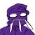 :iconvincint-purpleguy: