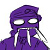 :iconvincint-purpleguy: