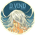 :iconvind7: