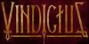 :iconvindictus-fc:
