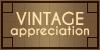:iconvintage-appreciation: