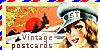 :iconvintage-postcards:
