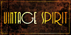 :iconvintage-spirit: