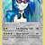 :iconvinyl-scratch-boss: