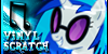 :iconvinylscratch-fc: