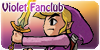 :iconvio-fanclub: