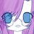 :iconviolet-demon-foxy: